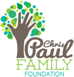Chris Paul Family Foundation