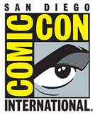 San Diego Comicon