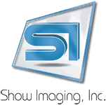 Show Imaging